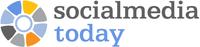 socialmedia today.png