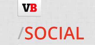 VentureBeat Social.JPG