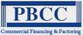 PBCCC
