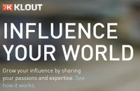 Klout Home Page.jpg