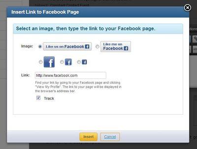 Insert Link to Facebook.JPG