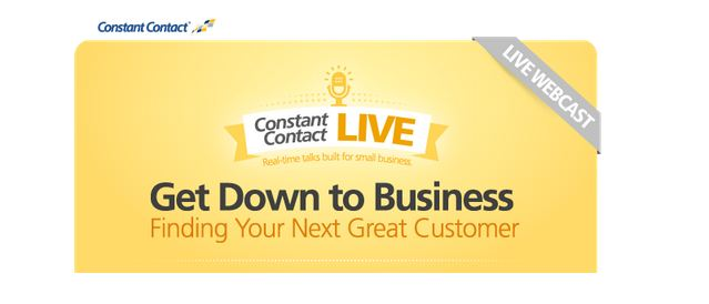 Get Down to Business Live Webcast.JPG