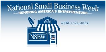 SBA SBW Logo.jpg