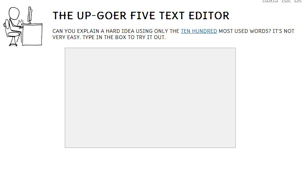 The Up-Goer.JPG
