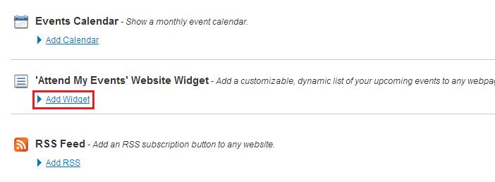 widget3.png