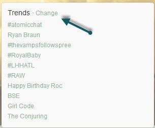 Twitter Trends Shot.jpg
