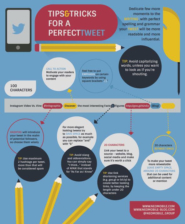 perfect-tweet-social-tip-neomobile.jpg