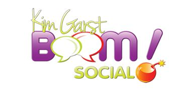 Kim Garst Boom Social.JPG