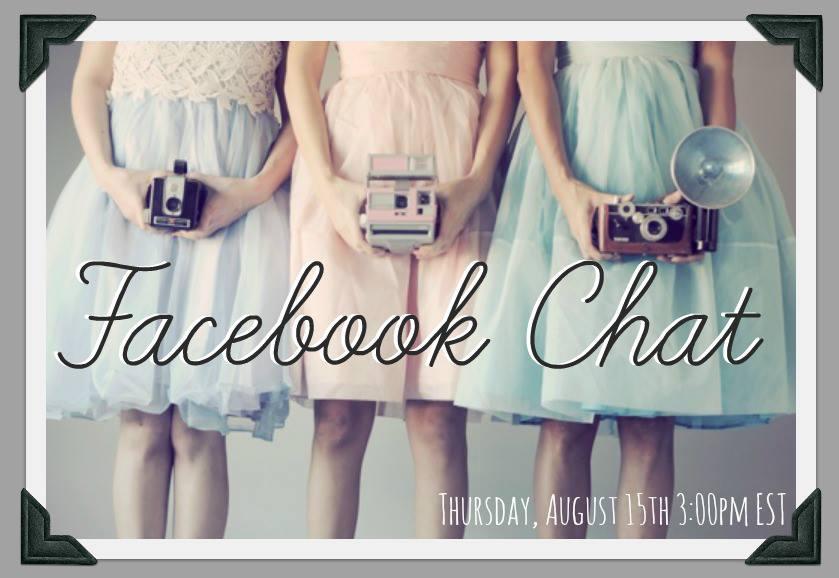 facebook chat 8.15.jpg