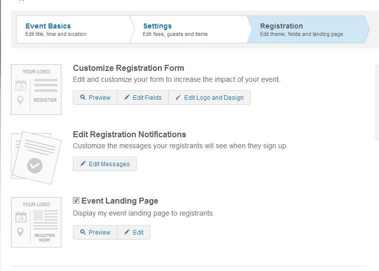 event landing page.JPG