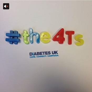 Diabetes-UK.jpg
