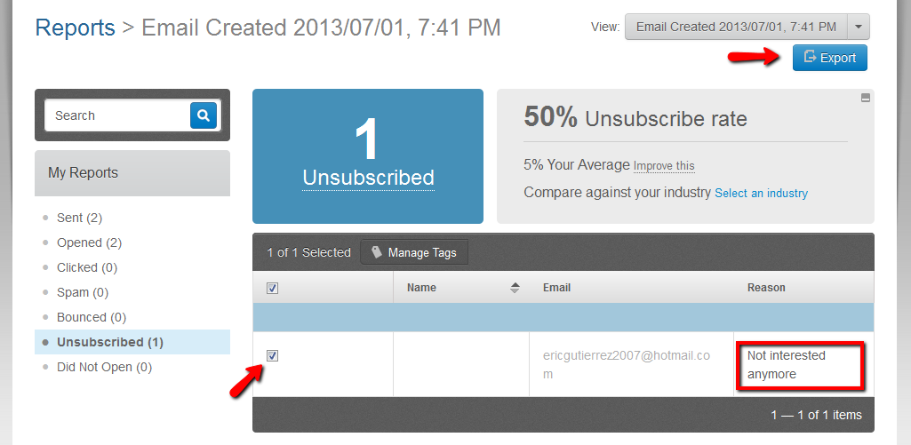 Unsubscribe_reason.png