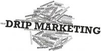 Drip Marketing.jpg
