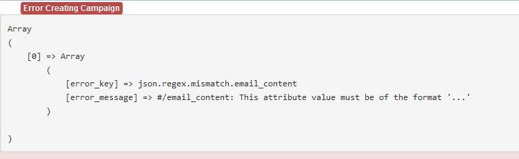 error_constant.png