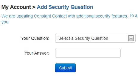 Select a security question first login.png