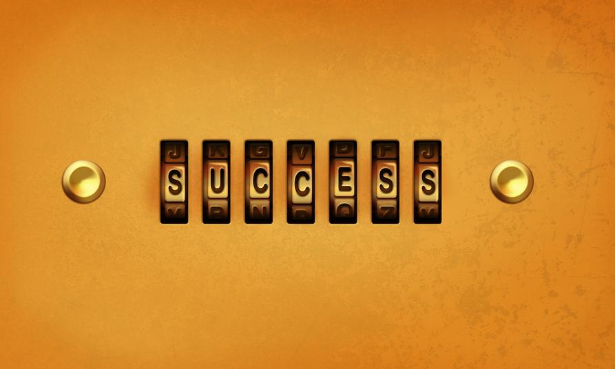 Success Combo.JPG