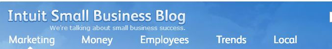 Intuit Small Business Blog.JPG