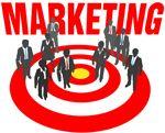 MarketingTeam.jpg