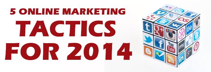 5 tactics 2014.jpg