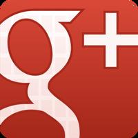google-Plus-icon.png