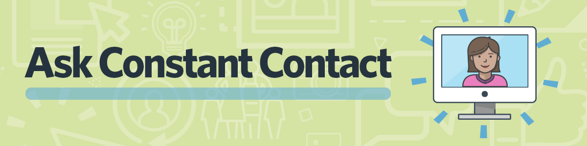 Ask_Constant_Contact_Banner3.png