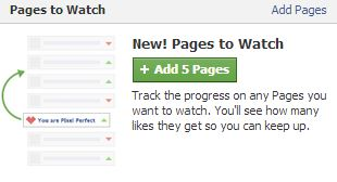 pages to watch.JPG