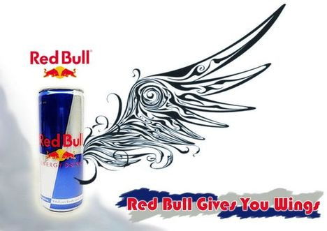 red-bull-gives-you-wings2.jpg