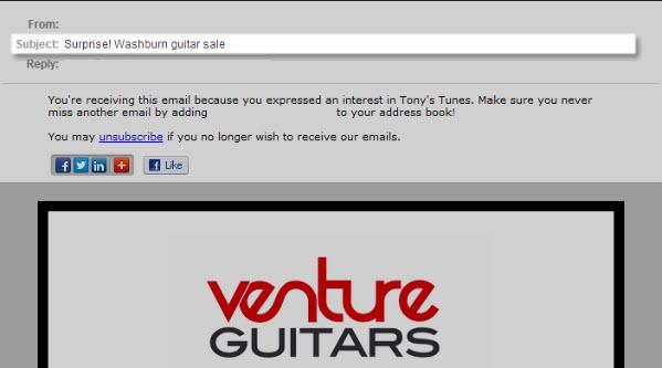 Venture Guitars.jpg