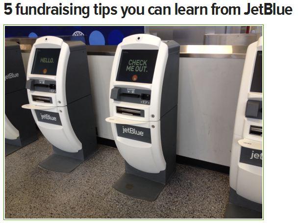 fundraising JetBlue.JPG