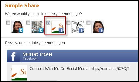 Simple Share Add Facebook 4.jpg
