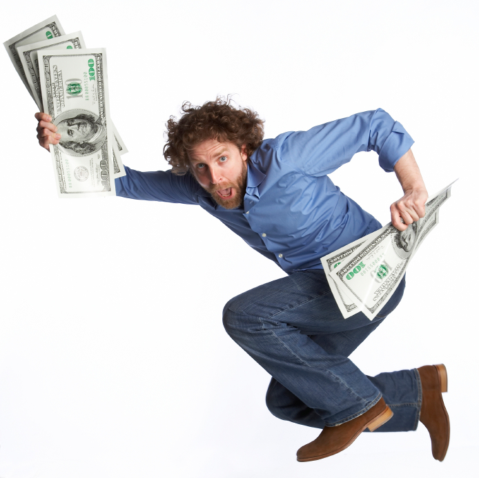 man with money.jpg