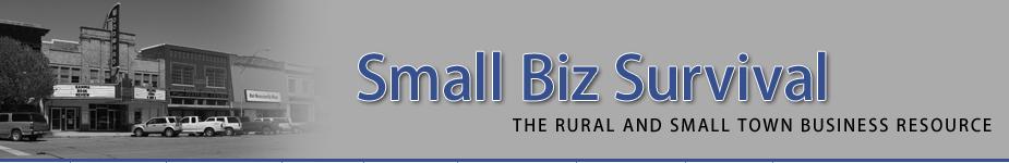 small_biz_survival.png