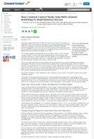 press release 4.23.JPG