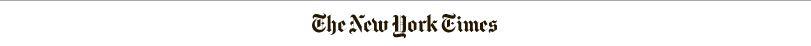 The NY Times.JPG