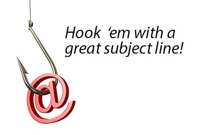 Hook-image-with-text.jpg