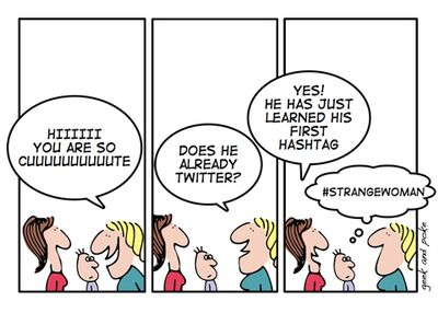 twitter-hashtag-cartoon.jpg
